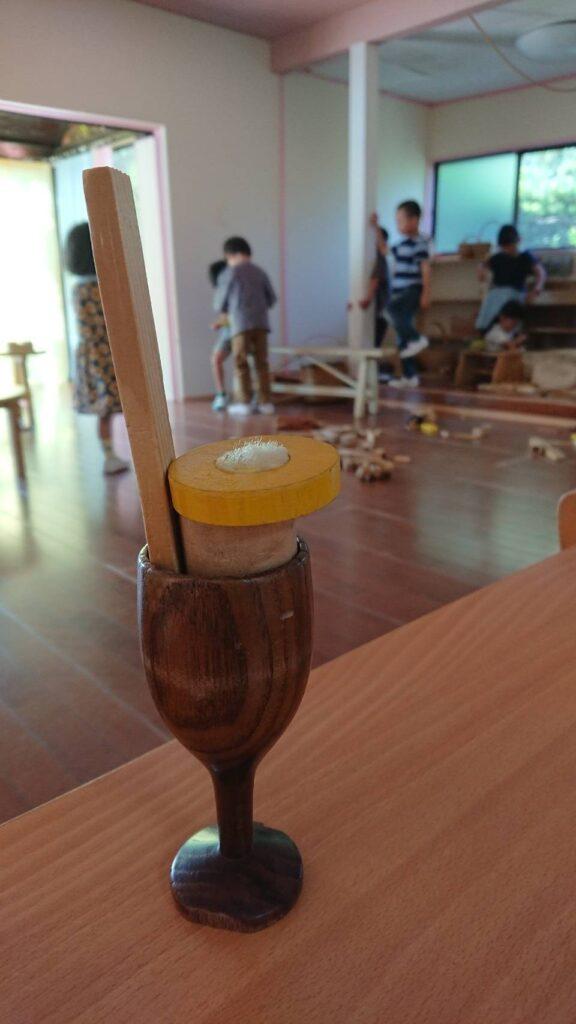 レモンジュース